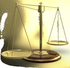 If Oikeusturvavakuutus Ehdot